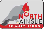 North Ainslie Primary School